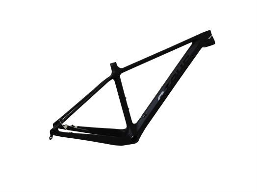 carbono MTB Formaset